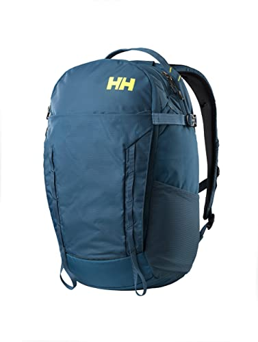 Helly Hansen Vanir Backpack a0a63e0bb8945