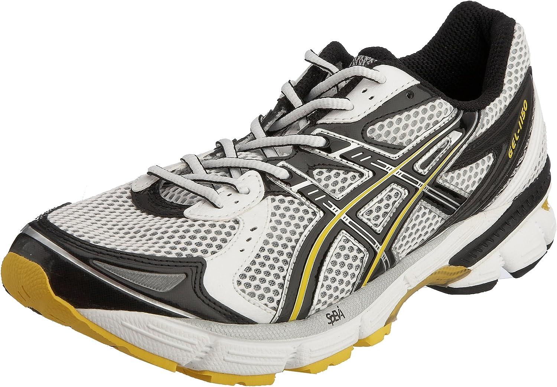 ASICS GEL 1150 Laufschuhe 46: : Schuhe & Handtaschen
