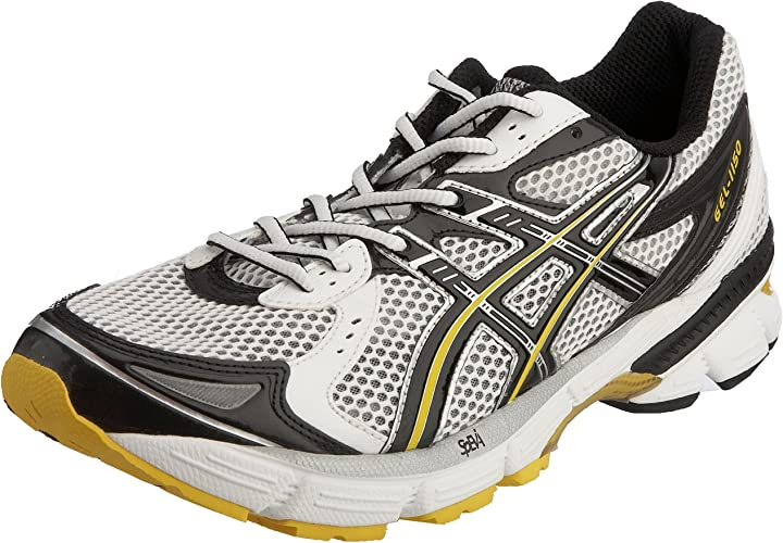 Chaussures Chaussures de courseSilber AsicsHomme AsicsHomme AsicsHomme Chaussures de courseSilber WHYED92I