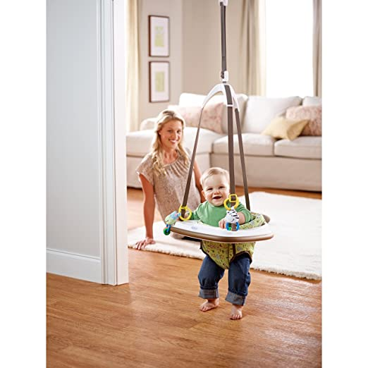 de8c775a5e6a The 5 Best Doorway Jumper For Baby - Reviews 2019