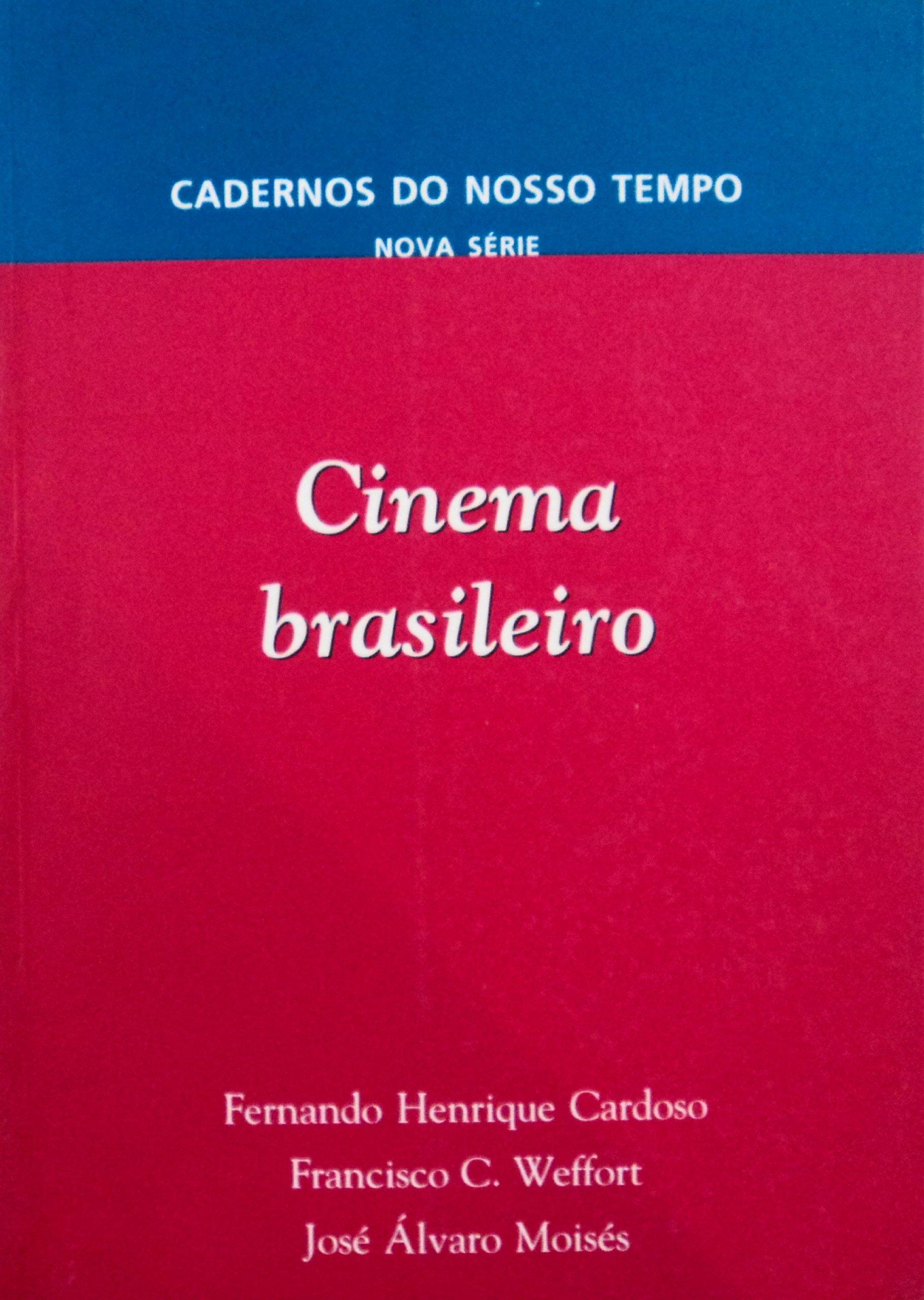 Cinema Brasileiro ebook