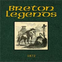 Breton Legends