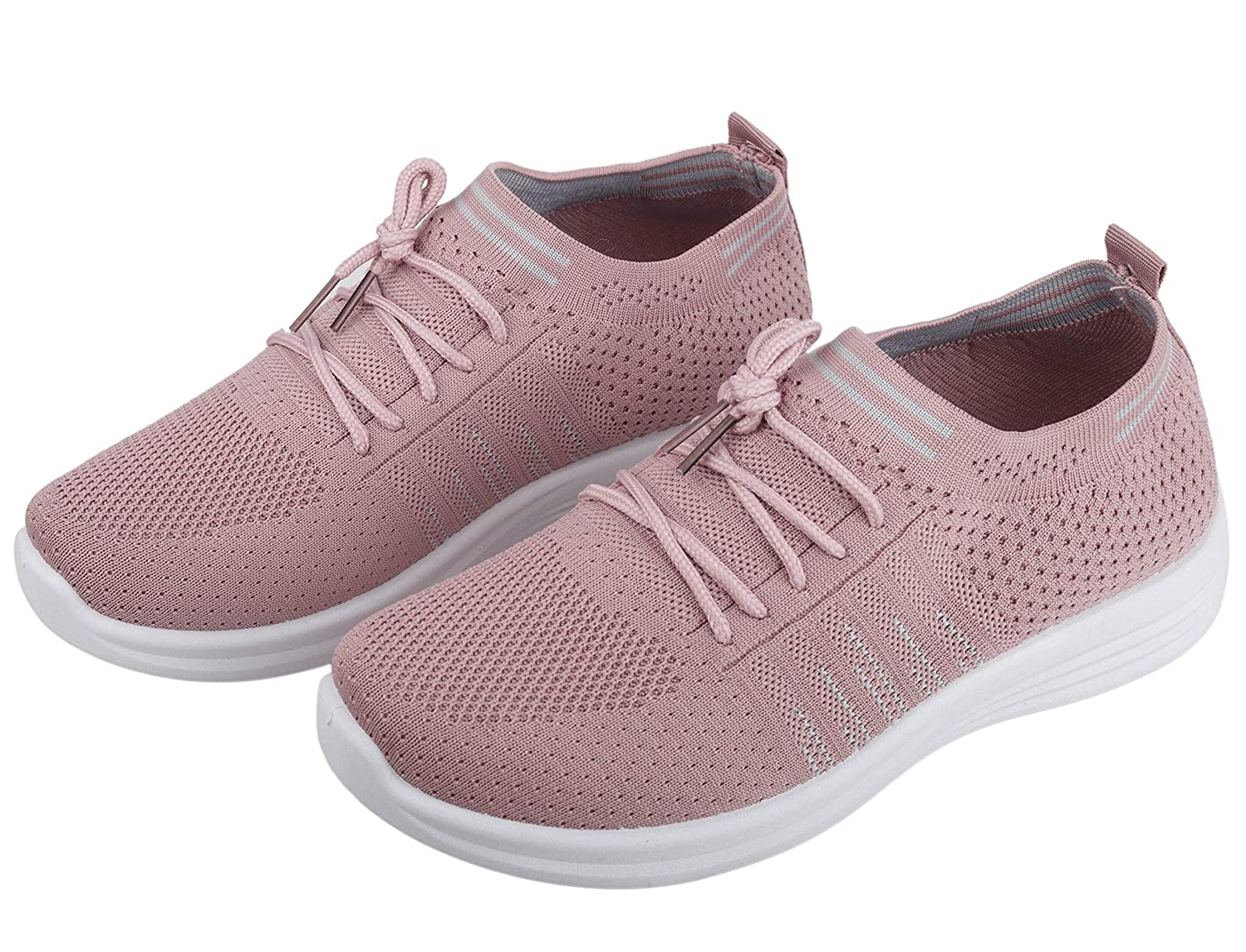 latest casual shoes for girls off 61