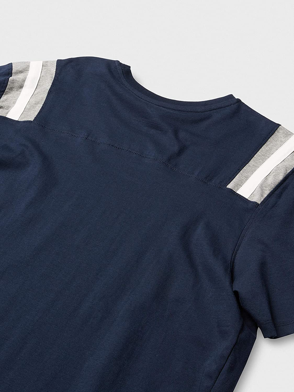 NCAA Mens OTS Lineup Short Sleeve Tee