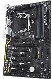 GIGABYTE GA-B250-FinTech ATX マイニング マザーボード [Intel B250チップセット搭載] MB4214