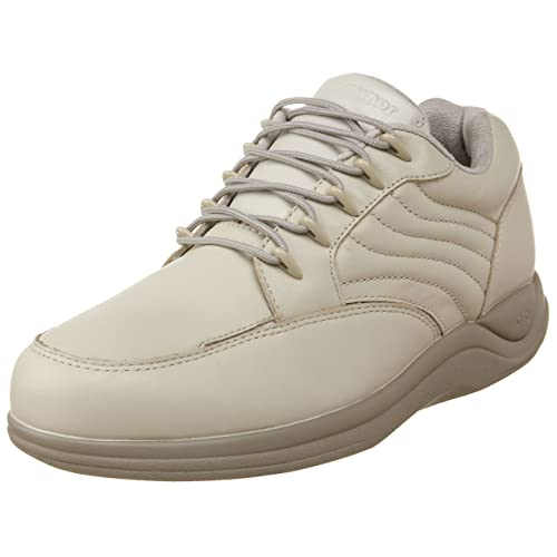 e76be75db6e P.W. Minor Men s Relax Sneaker