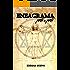Eneagrama Ponto a Ponto: Eneagrama ponto a ponto e uma viagem de fácil compreensão ao mundo do conhecimento da personalidade humana.