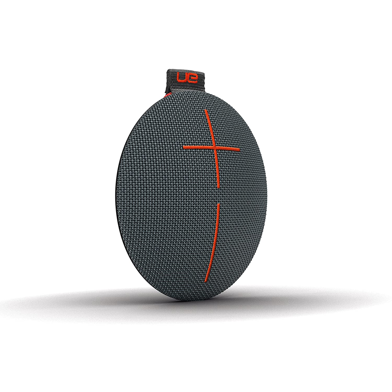UE ROLL 2 Outdoor Bluetooth Speaker