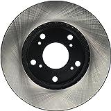 Centric 105.0959 Posi-Quiet Ceramic Brake Pad with Shims