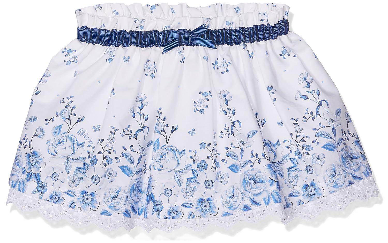 Chicco Baby-Jungen Rock Blau (White & Blue 038) 09034404000000