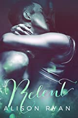 RELENT (Love Me Again Book 3) Kindle Edition