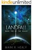 Landfall (The Reach, Book 2)