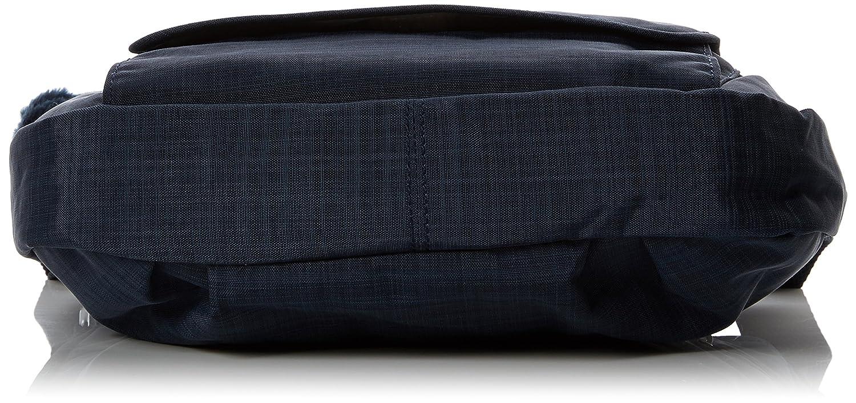 Kipling Damen Syro Tasche 31 x x x 22 x 12.5 cm B0184IBS46 Umhngetaschen Jahresendverkauf 6365b4