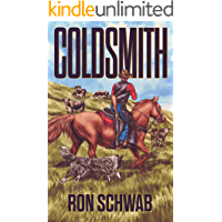 Coldsmith