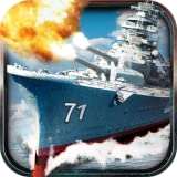 at and t app - Super Fleets