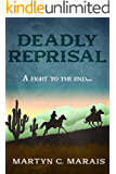 Deadly Reprisal
