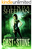 Cast in Stone (Jenna Faith Book 1)