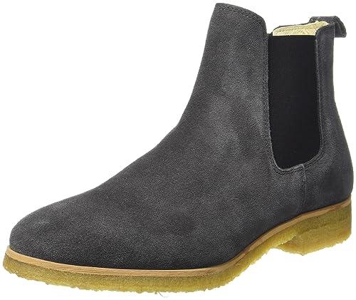 Shoe The Bear Gore S - Botines Chelsea Hombre: Amazon.es: Zapatos y complementos