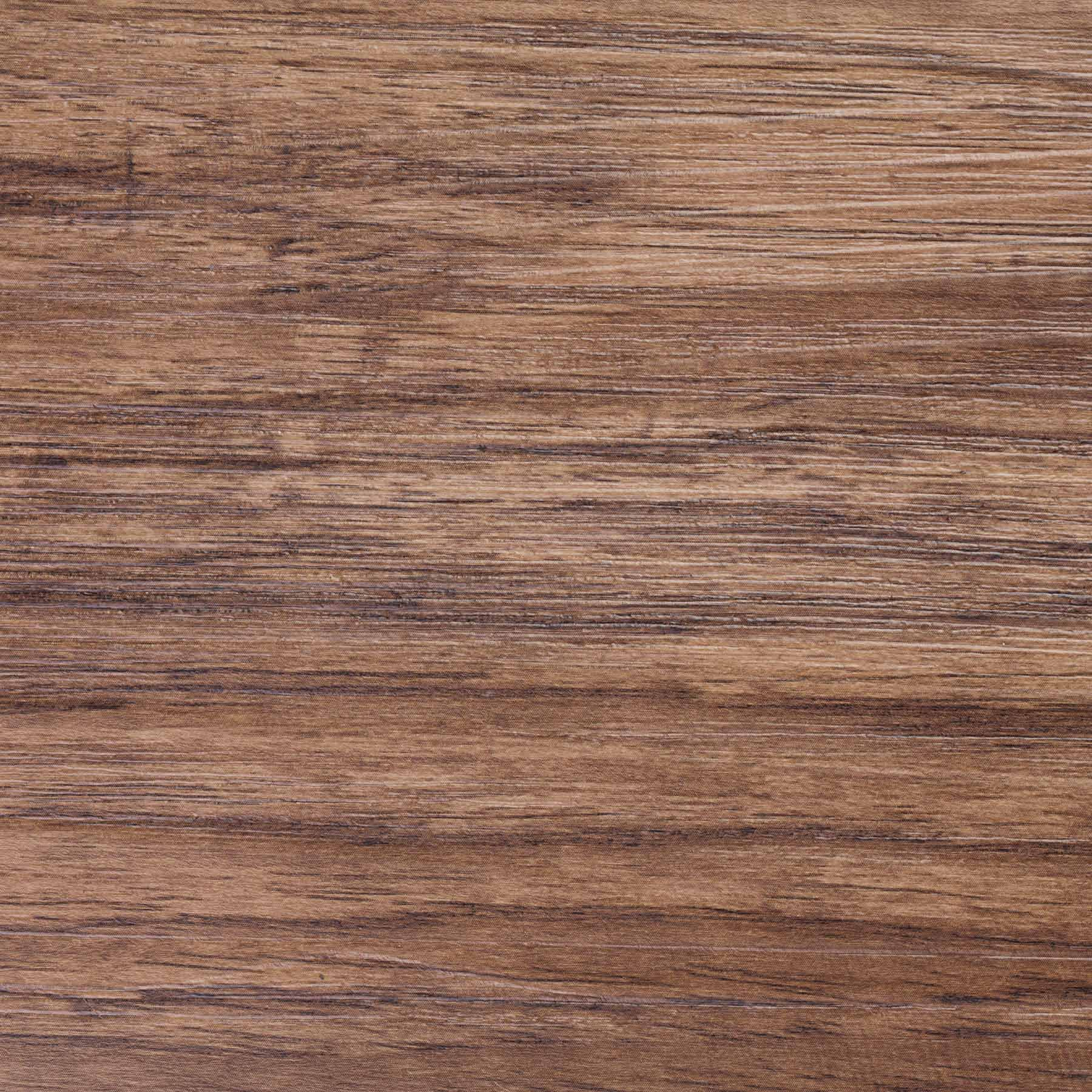 MAYKKE Heirloom Pine 47 Sq Ft Vinyl Plank Flooring 48x6 inch | Resembles Hardwood, Or Use for Wood Accent Wall | Pack of 24, Easy Install JHA1000102 by Maykke (Image #4)