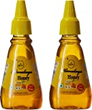 Apis Himalaya Honey, 225g (Buy 1 Get 1 Free)