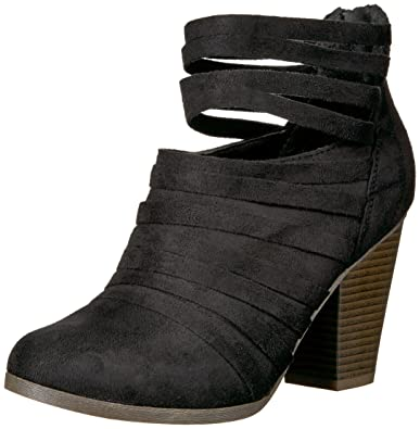 Women's Sevi Ankle Boot