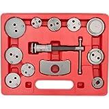 OEM TOOLS Disc Brake Tool Set
