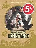 Les Enfants de la Résistance - tome 1 - Les Enfants de la Résistance T1 5€