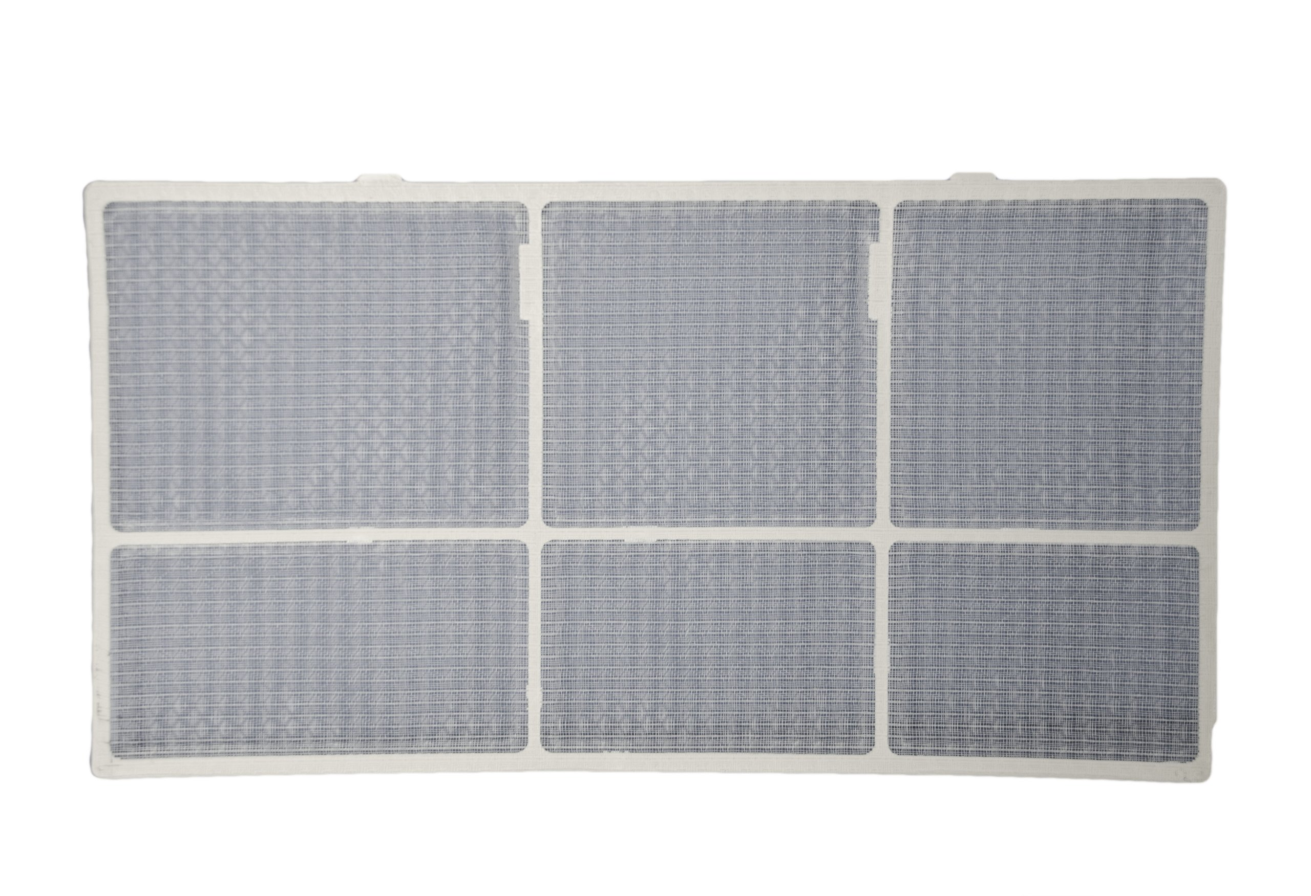 LG Electronics 5230A20041A Air Filter by LG