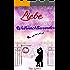 Liebe und andere Weihnachtswunder: Liebesroman Neuerscheinung 2018