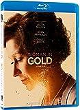 Woman In Gold [Blu-ray] (Bilingual)