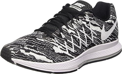 Nike Air Zoom Pegasus 32 Print, Scarpe da Corsa Uomo