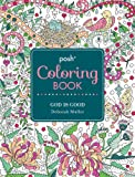 Buy Posh Adult Coloring Book Paisley Designs For Fun Amp Relaxation Posh Coloring Books Book