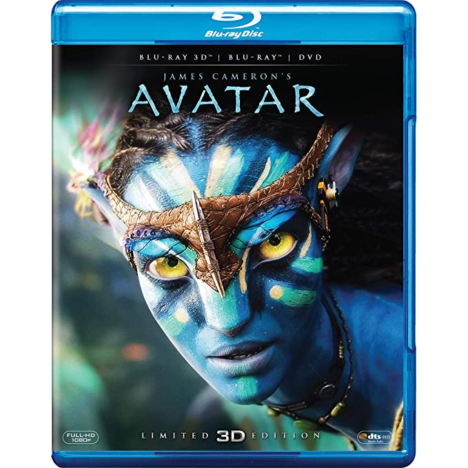 Avatar Movie Free Download In Hindi For Mobile Download Avatar