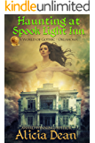Haunting at Spook Light Inn: A World of Gothic - Oklahoma
