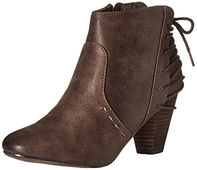 Women's Milla Ankle Bootie