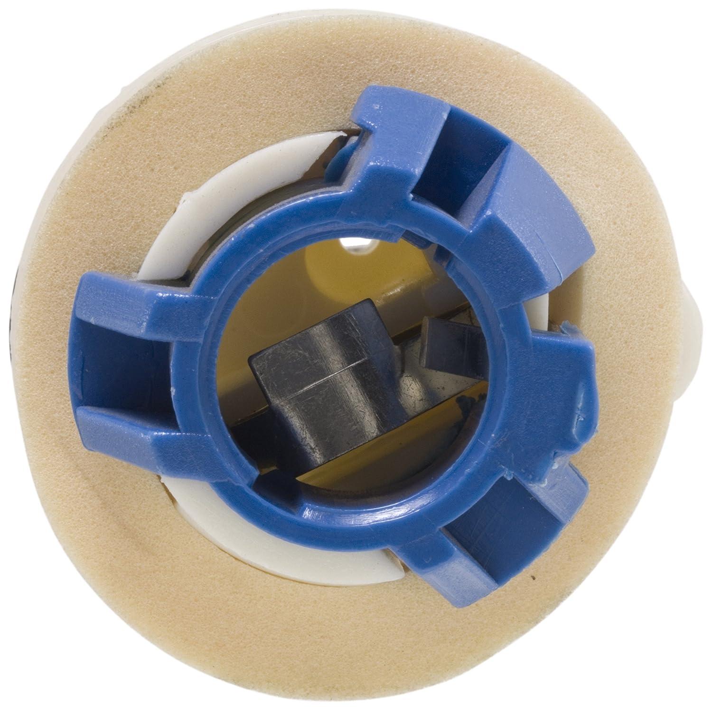 Wells 360 Back Up Light Socket