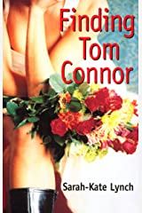 Finding Tom Connor Kindle Edition