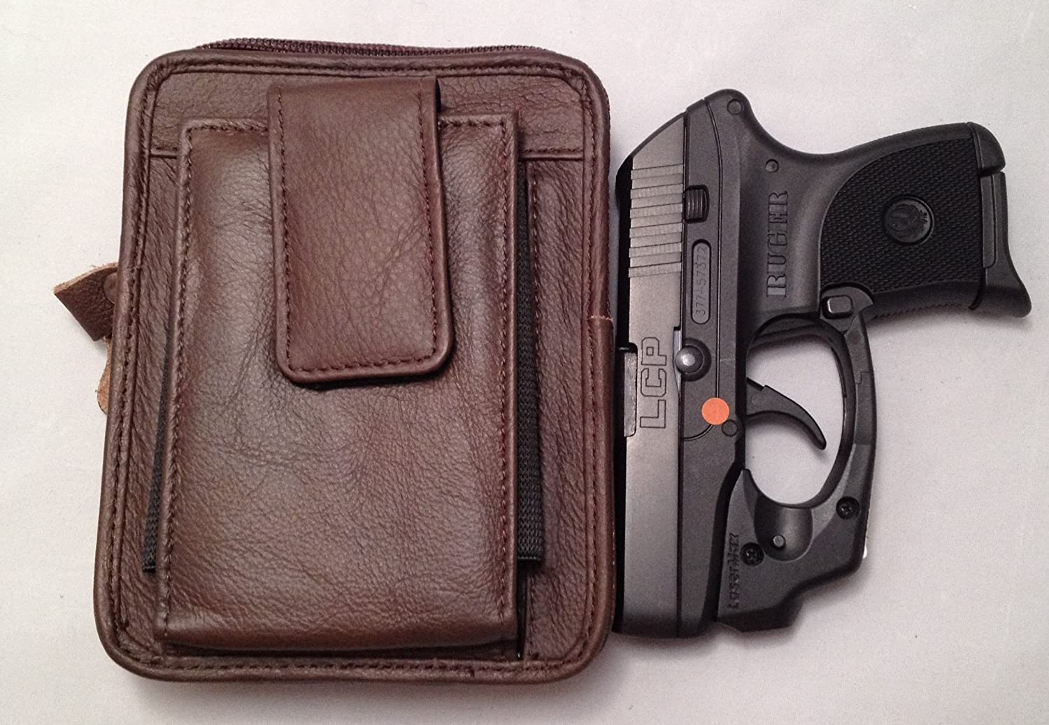 cell phone case gun holster