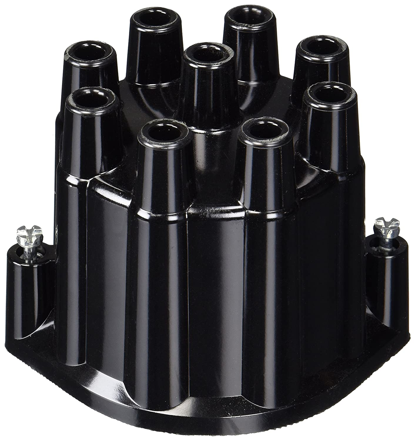 Standard Motor Products DR429T Distributor Cap