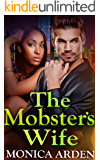 The Mobster's Wife: A BWWM Italian Mafia Romance