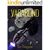 Vagabond (Guild Series Book 1)