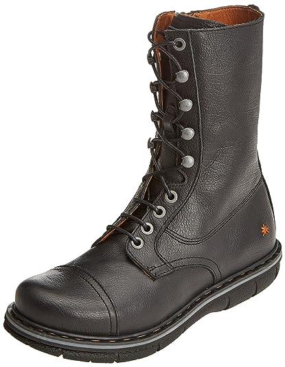 Free Shipping Marketable Shop For Sale Online Art Women's Assen Ankle Boots Shop VW6BO0bT