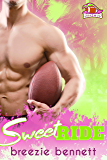Sweet Ride (South Florida Riders Book 6)