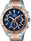 Montre Hommes Casio Edifice EFR-552SG-2AVUEF