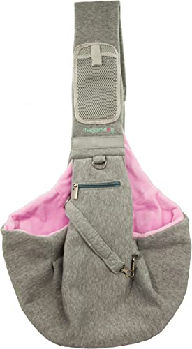yohino Theglamdog Pet Carrier Shoulder Sling