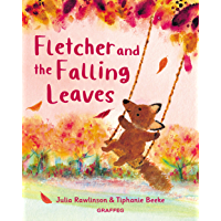 Amazon Com New Releases The Best Selling New Future Releases In Children S Fox Wolf Books