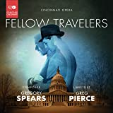 Gregory Spears: Fellow Travelers