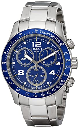 website tissot watches official catalogue en tosset
