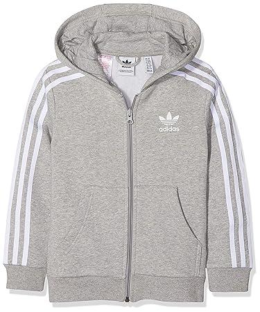 adidas J W FZ Hoodie Jacke Jacket Jacke Jacket: