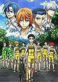 弱虫ペダル NEW GENERATION Vol.3 (初回生産限定版) [DVD]